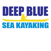 Deep Blue Sea Kayaking