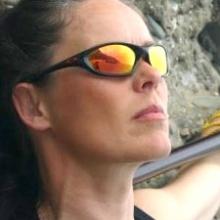 Freya Hoffmeister