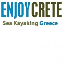 Enjoy Crete