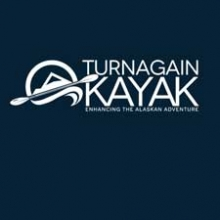 Turnagain Kayak